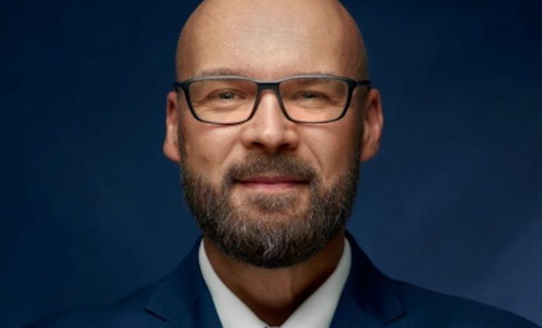 Prześwietlamy władze Pyskowic: Burmistrz miasta