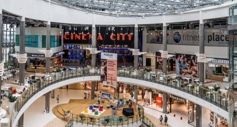 Niedziela handlowa 25 kwietnia. Które sklepy w Gliwicach są czynne?