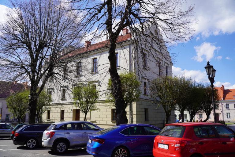 Budżet Obywatelski w Pyskowicach. 200 tys. na zadania wskazane przez mieszkańców