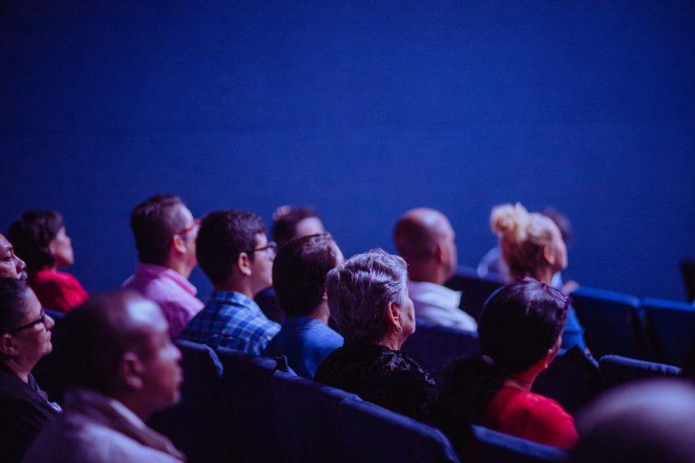 Darmowe bilety do kina. Jak je zdobyć?