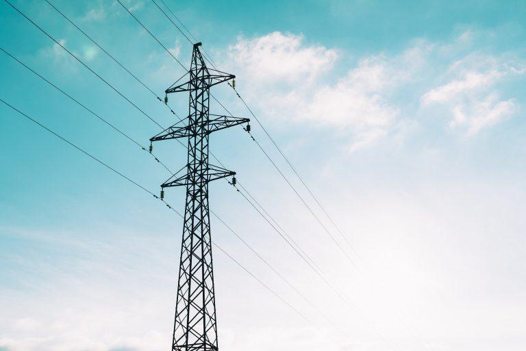 Metropolia chce kupić prąd. Oferty o 66% droższe niż obecnie