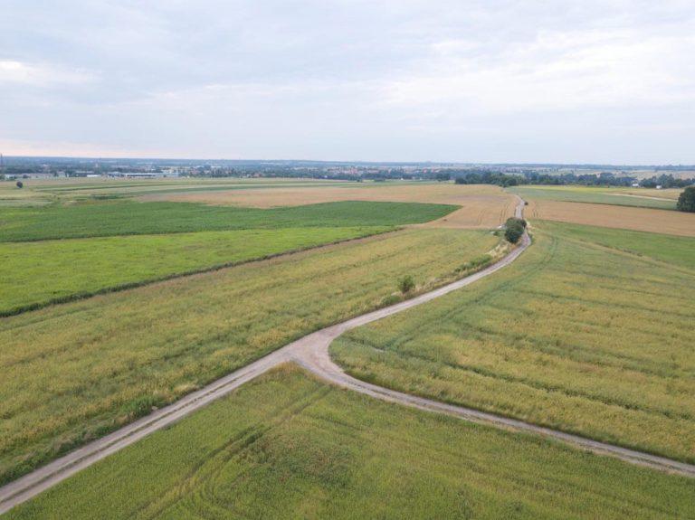 Ul. Wrzosowa w Pyskowicach będzie zamknięta