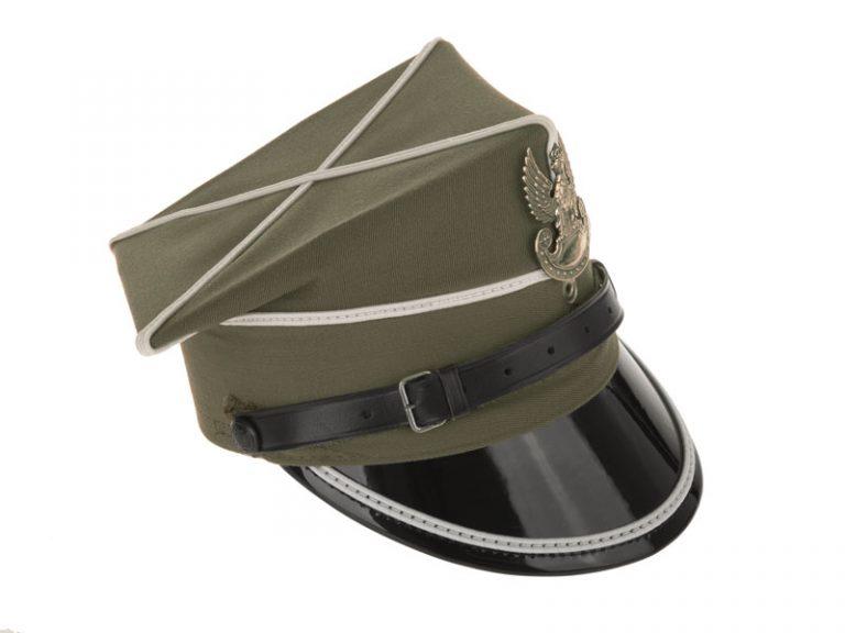 Wojsko sprzedaje sprzęt i odzież. Kiedy można iść na zakupy?