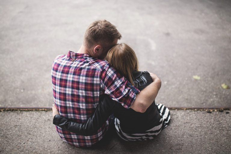 """""""Zamieszkajmy razem"""". Miłość życia okazała się złodziejem"""